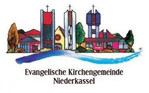 Logo-Kirchen