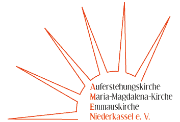 A.M.E.Niederkassel